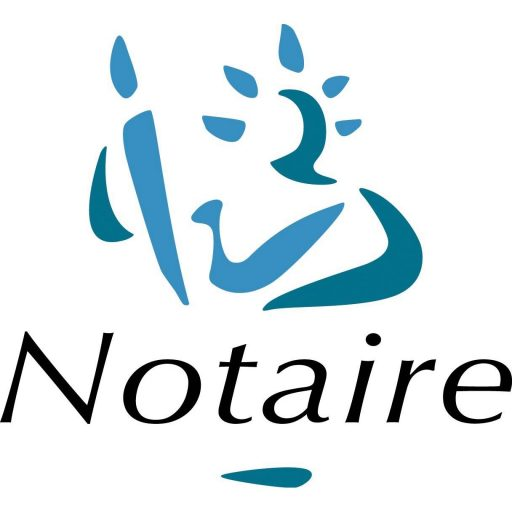 Liens notariat administrations notaires droit immobilier